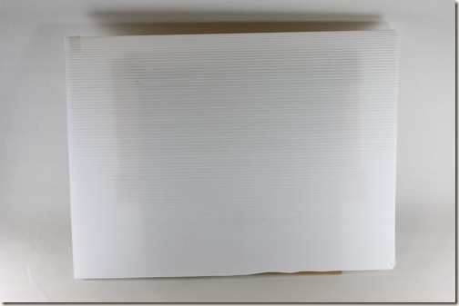 背景紙フォルダー改